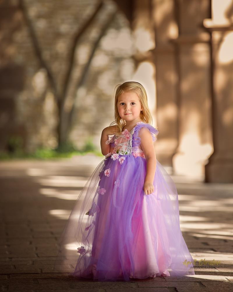 Dallas Child Photographer Canals Las Colinas