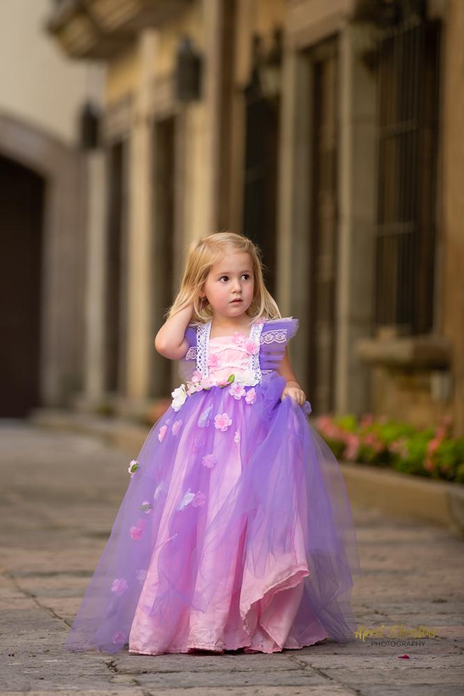 Child Photographer Fort Worth