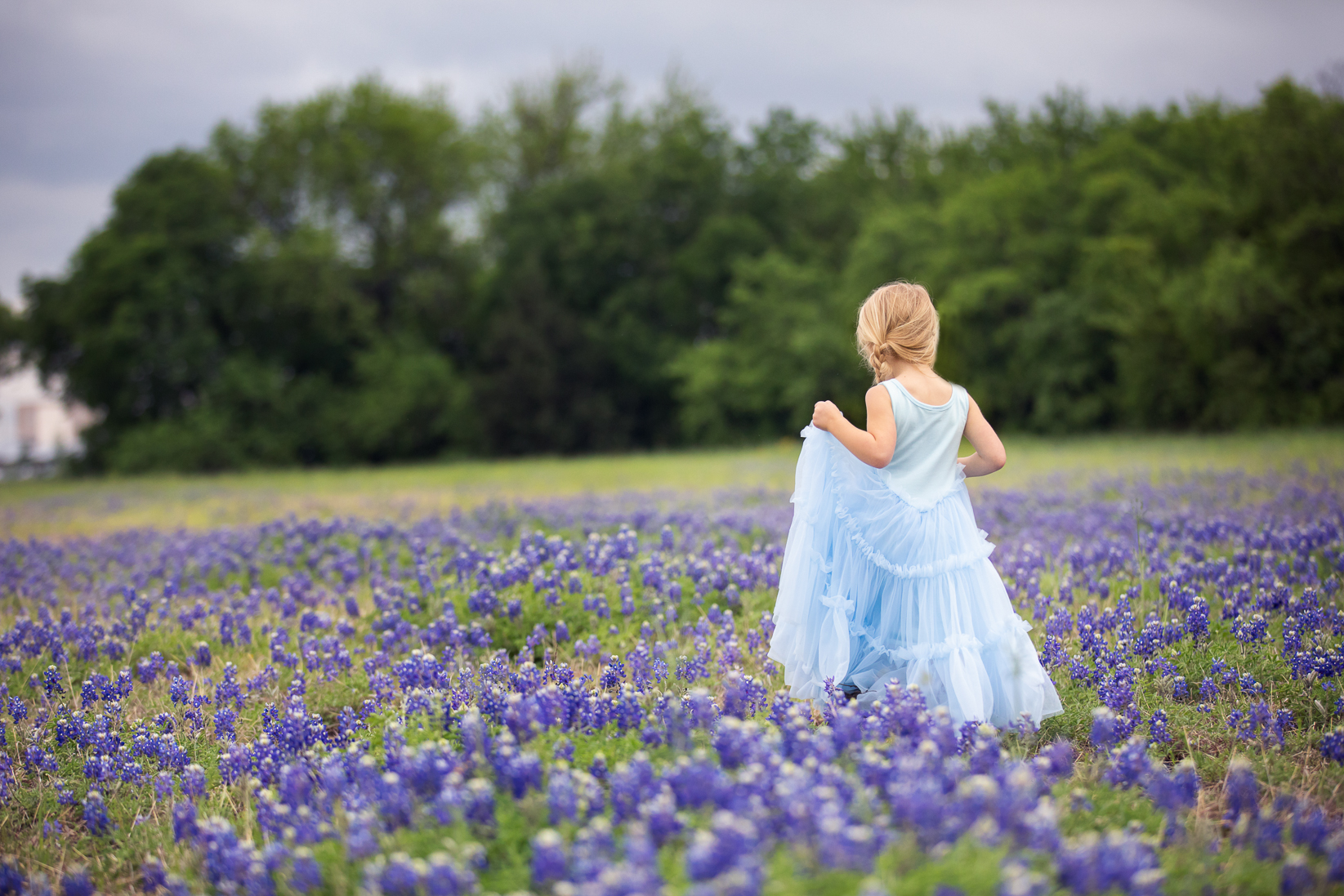 Dallas Fort Worth Child Family Photographer