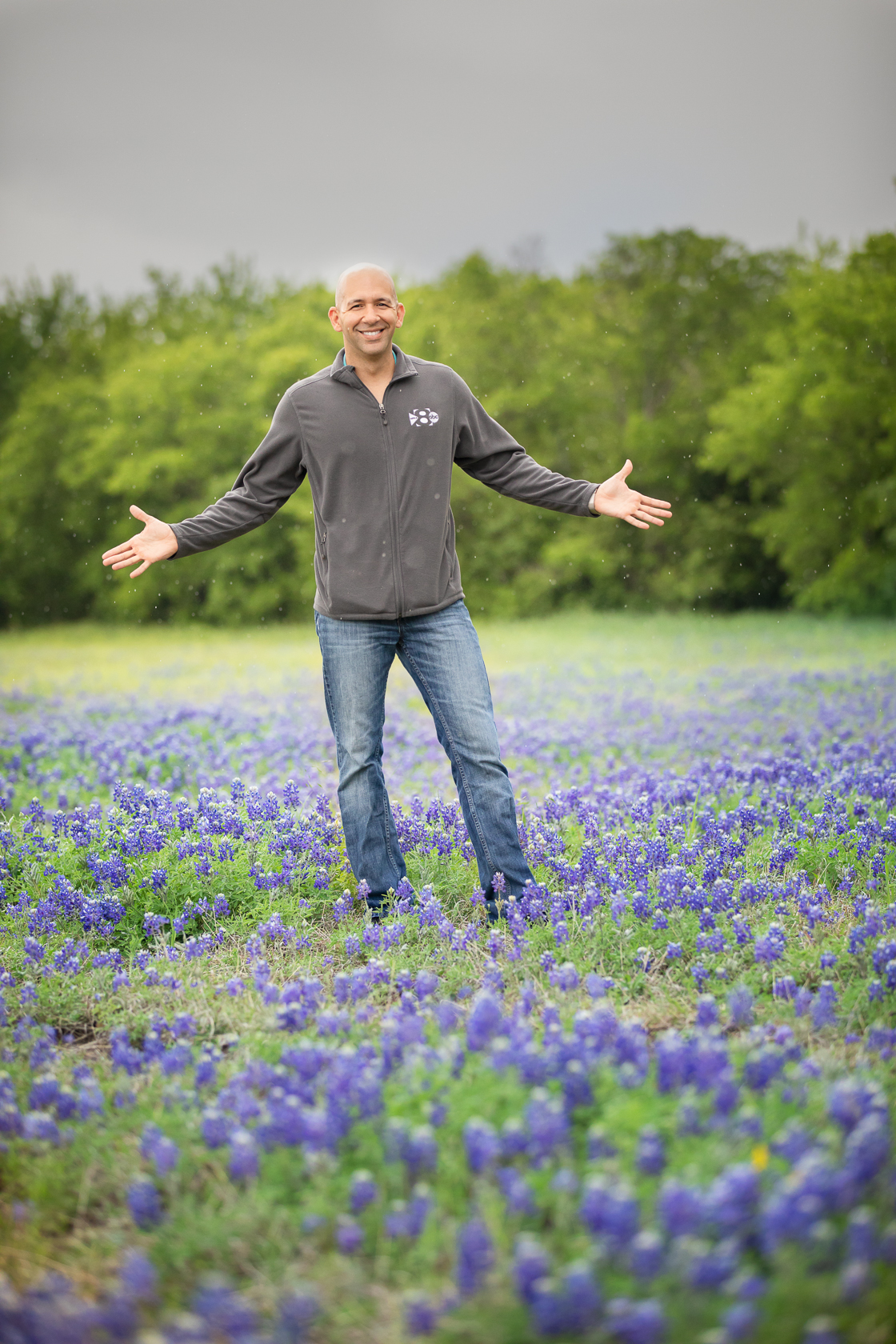 Grapevine Colleyville Southlake Photographer | Dallas Fort