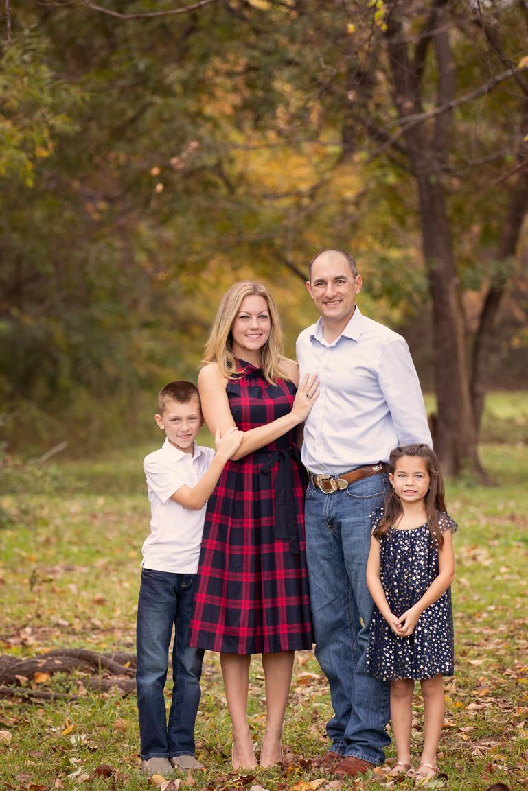 Westlake Family Photographer