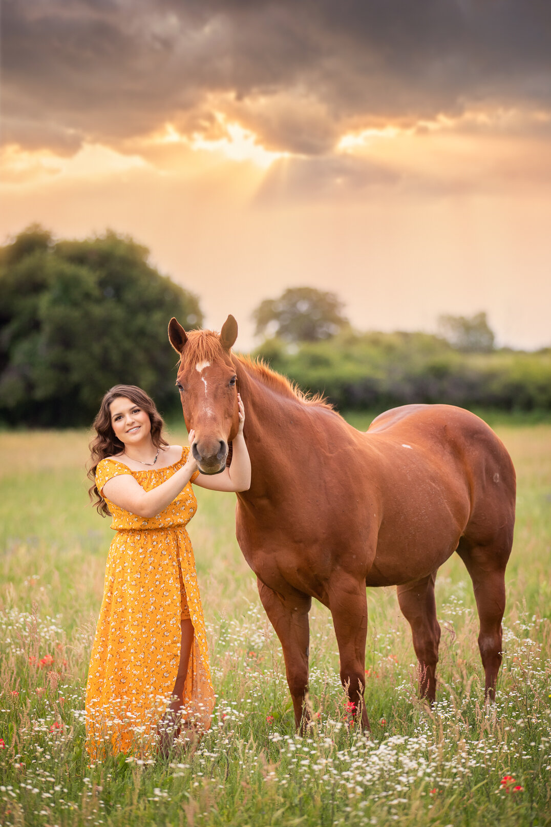 Senior Photography In Fort Worth Fort Worth Senior Photographer Equine Senior Portraits At Fort Worth Ranch Senior Family Child Photographer Southlake Tx