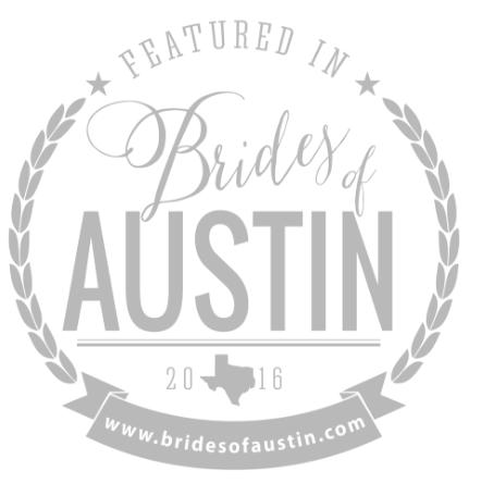Brides+of+Austin+feature.png