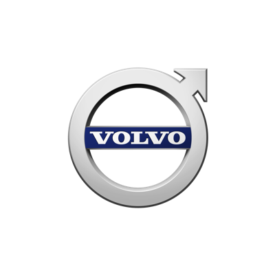 logo-volvo-square.png