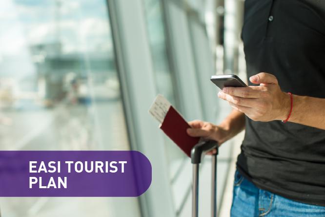 tourist-plan.png