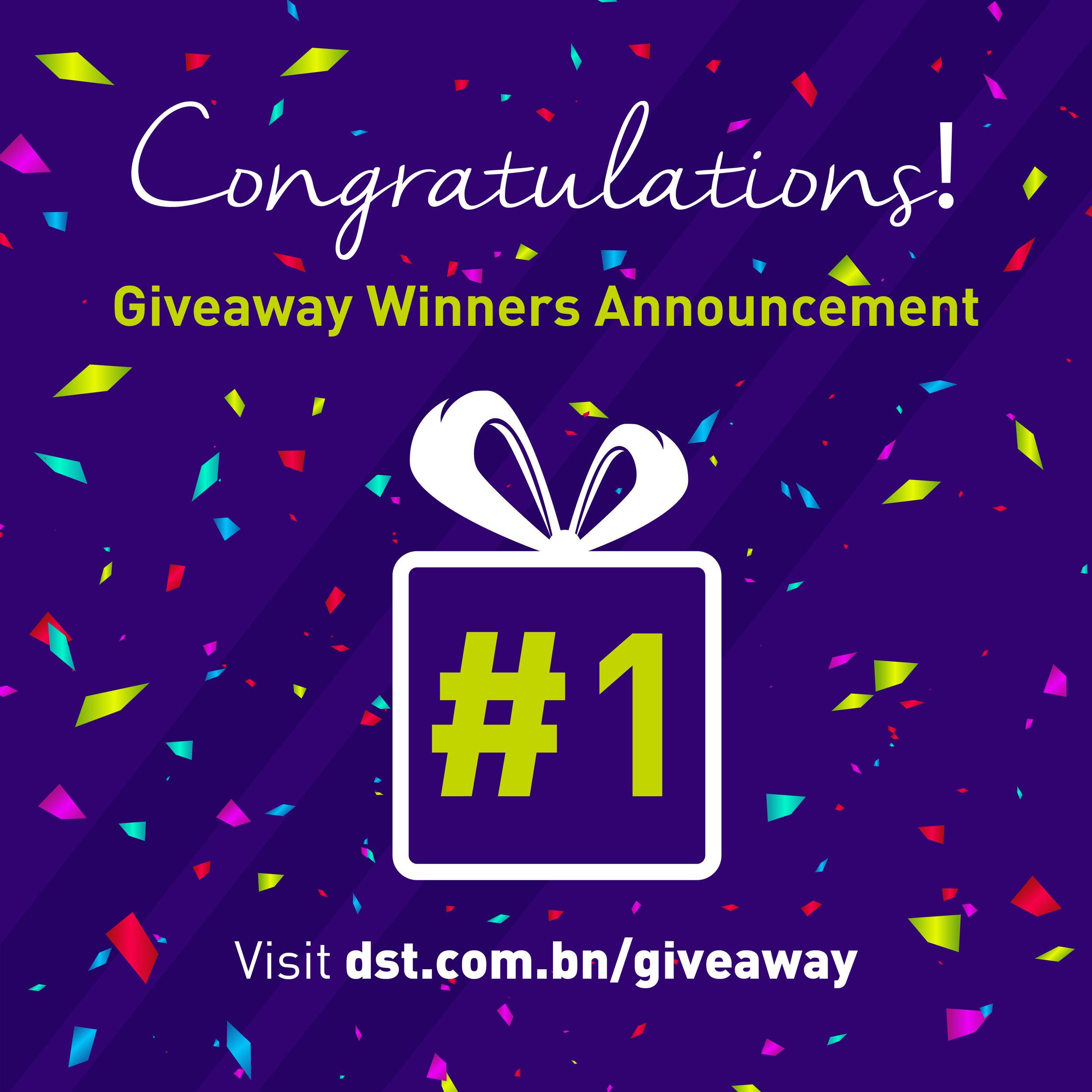 DST Giveaway-01.jpg