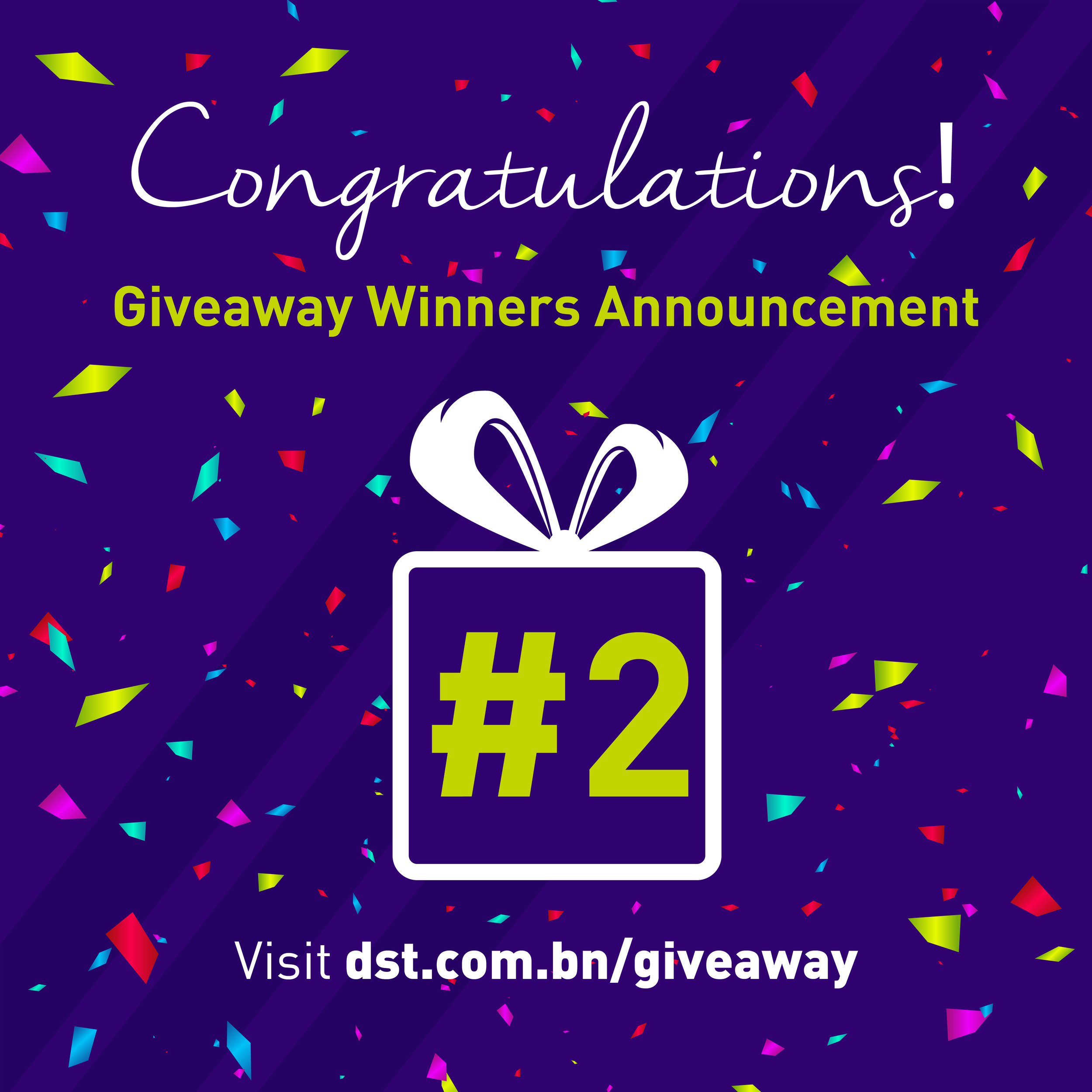 DST Giveaway-02.jpg