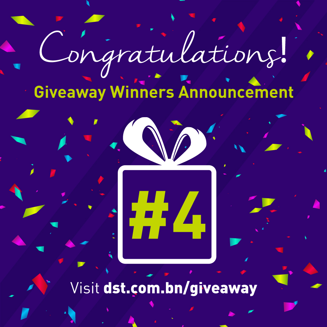 DST-Giveaway_Announcement_04.jpg