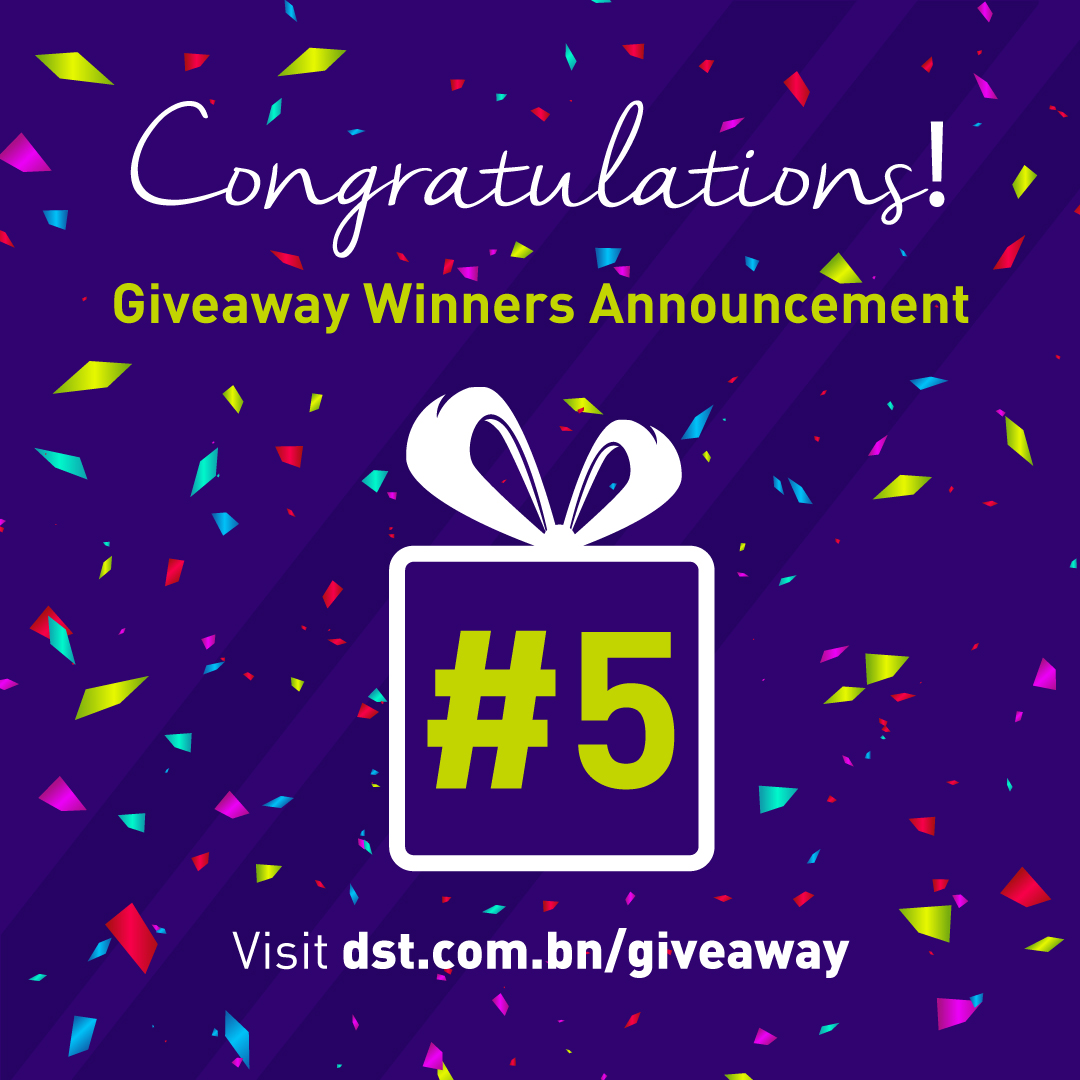 DST-Giveaway_Announcement_05.jpg