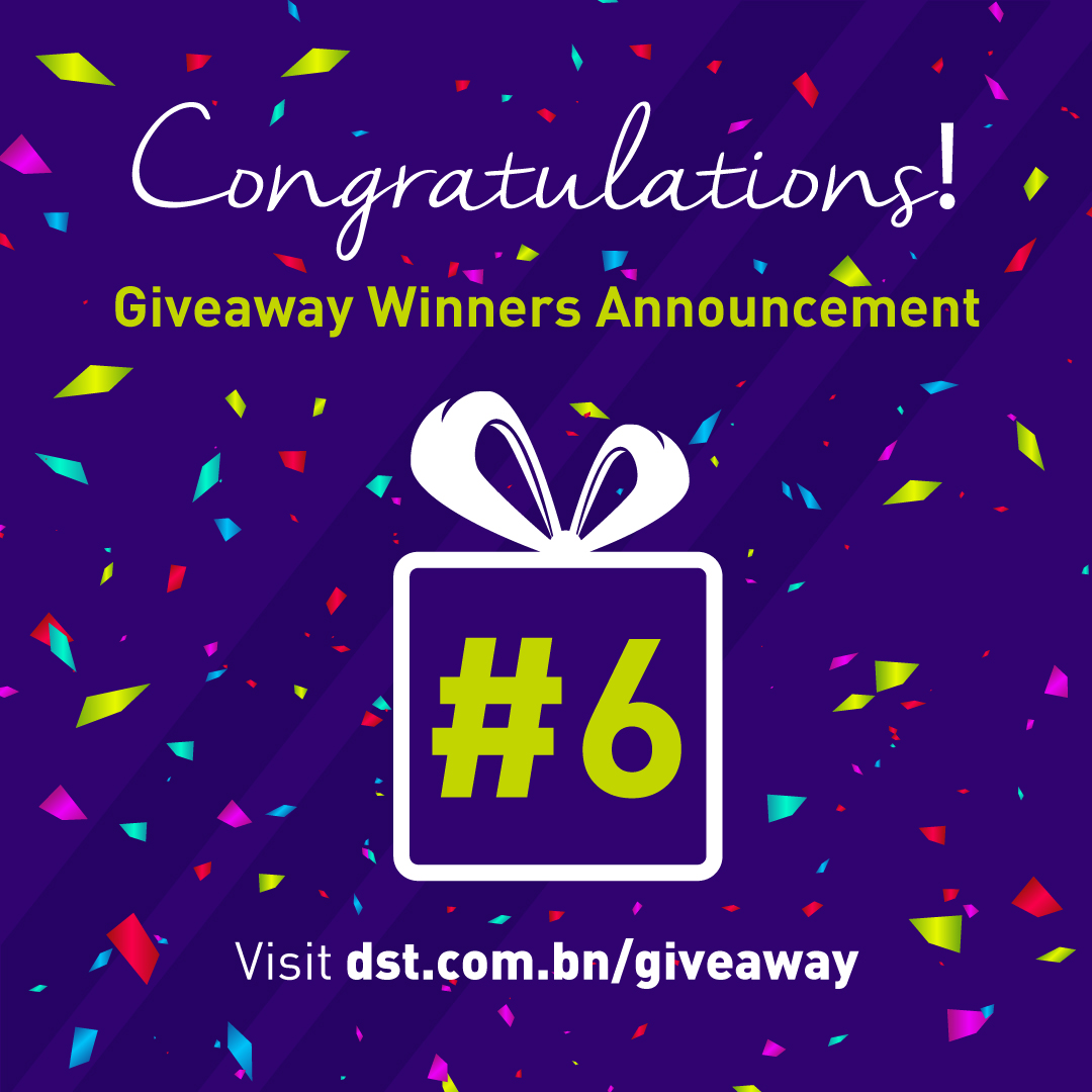 DST-Giveaway_Announcement_06.jpg