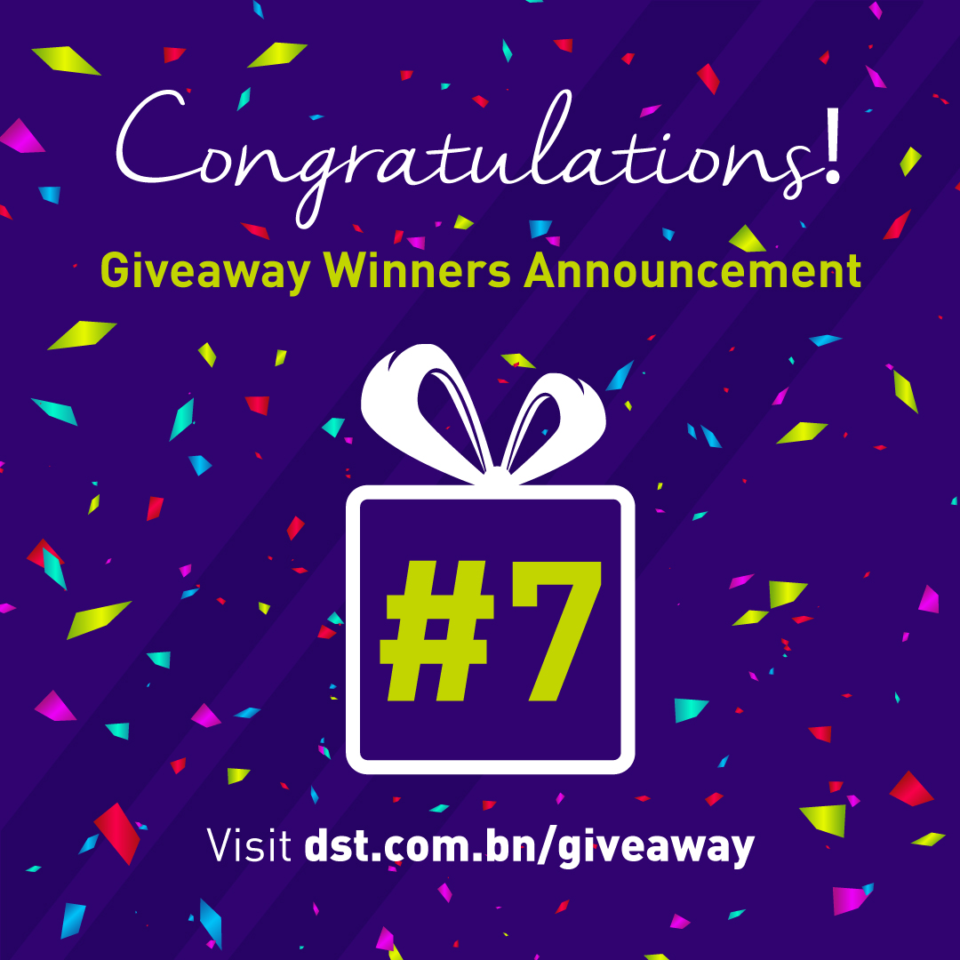 DST-Giveaway_Announcement_07.jpg