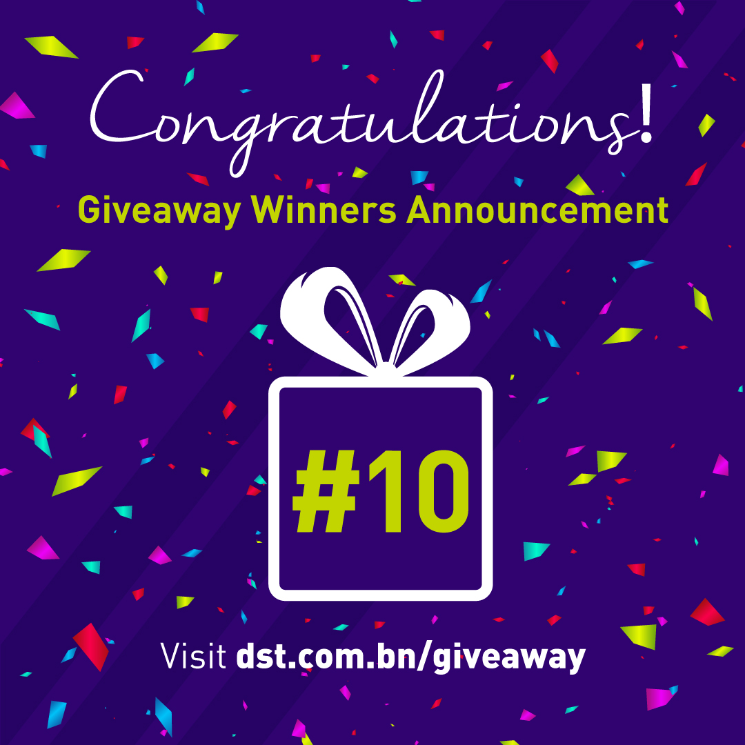 DST-Giveaway_Announcement_10.jpg