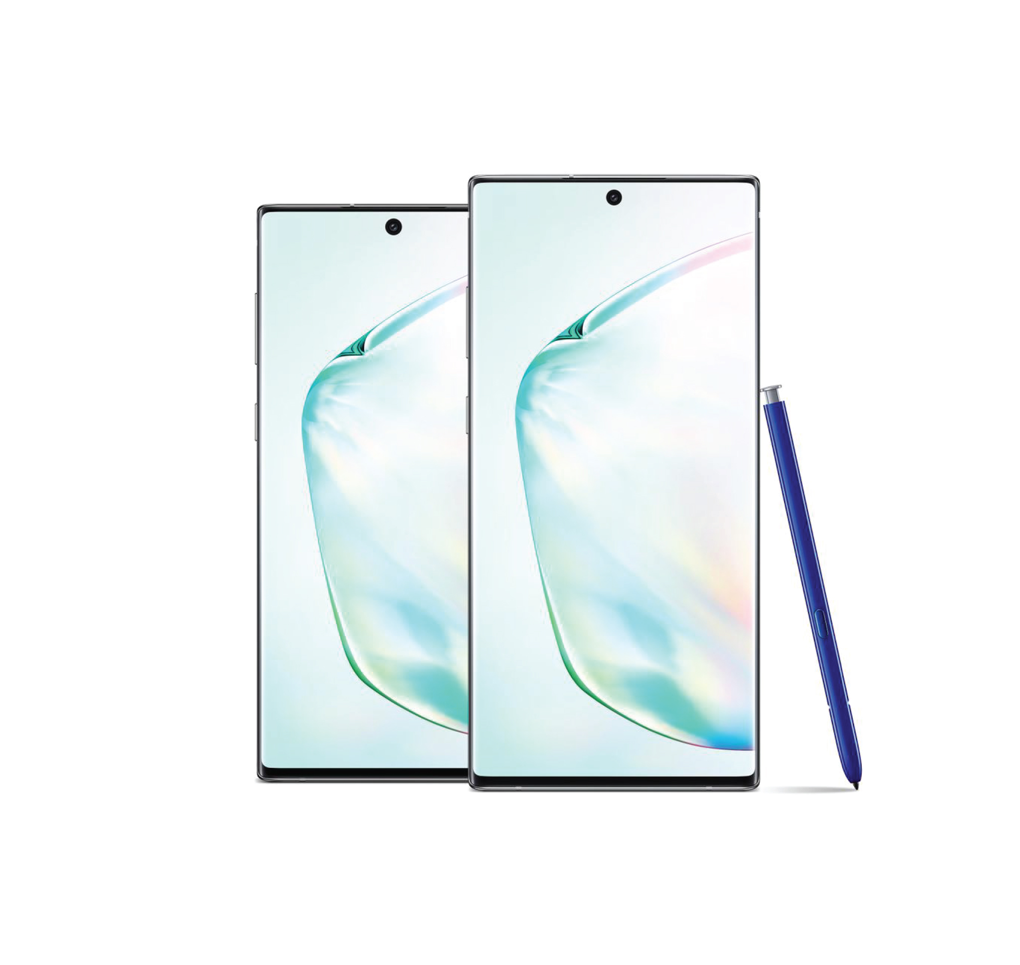 DST-Samsung-Note10-Website-banner.jpg