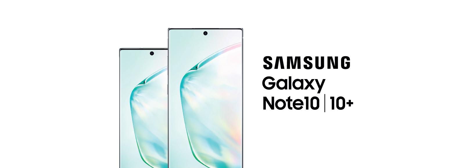 DST-Samsung-Note10-Main-banner.jpg