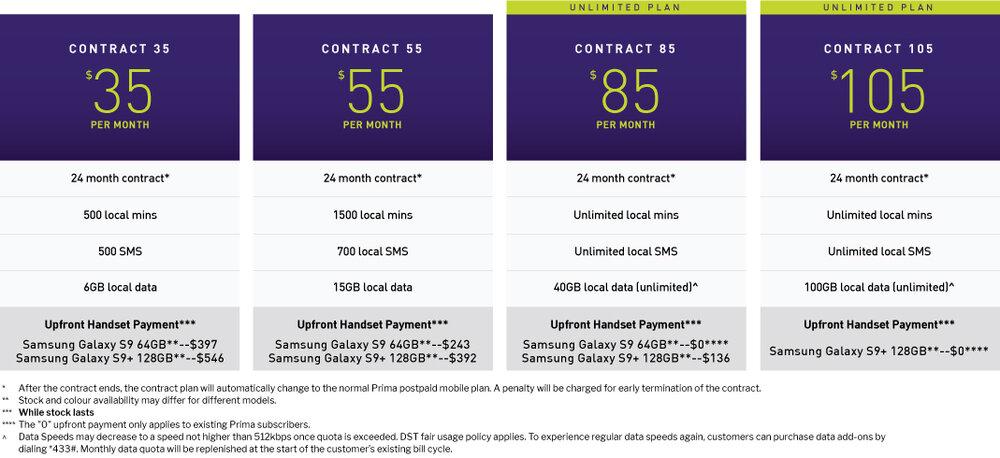 Samsung-S9-S9+-12-Sept.jpg
