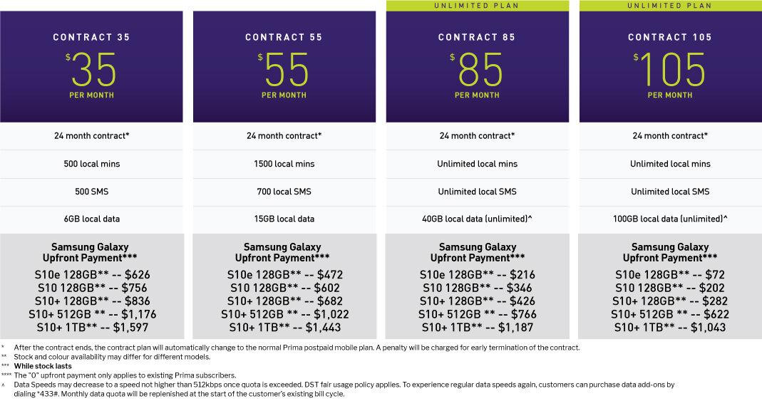 Samsung-HBB-Website-updated-25-Sept copy.jpg