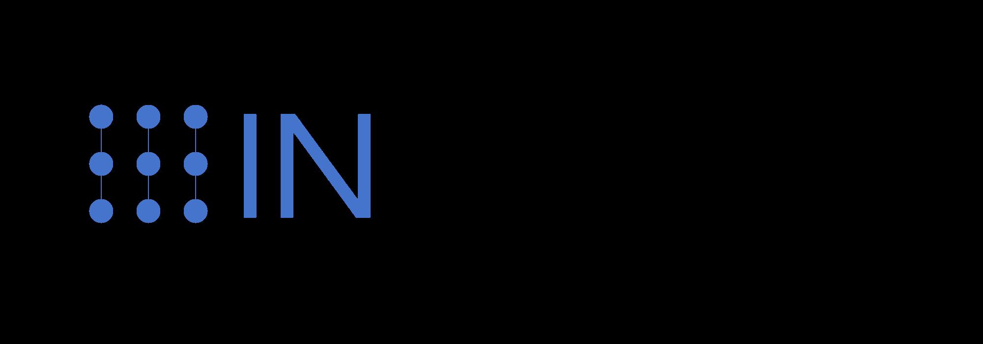 INSOLAR-logo.png