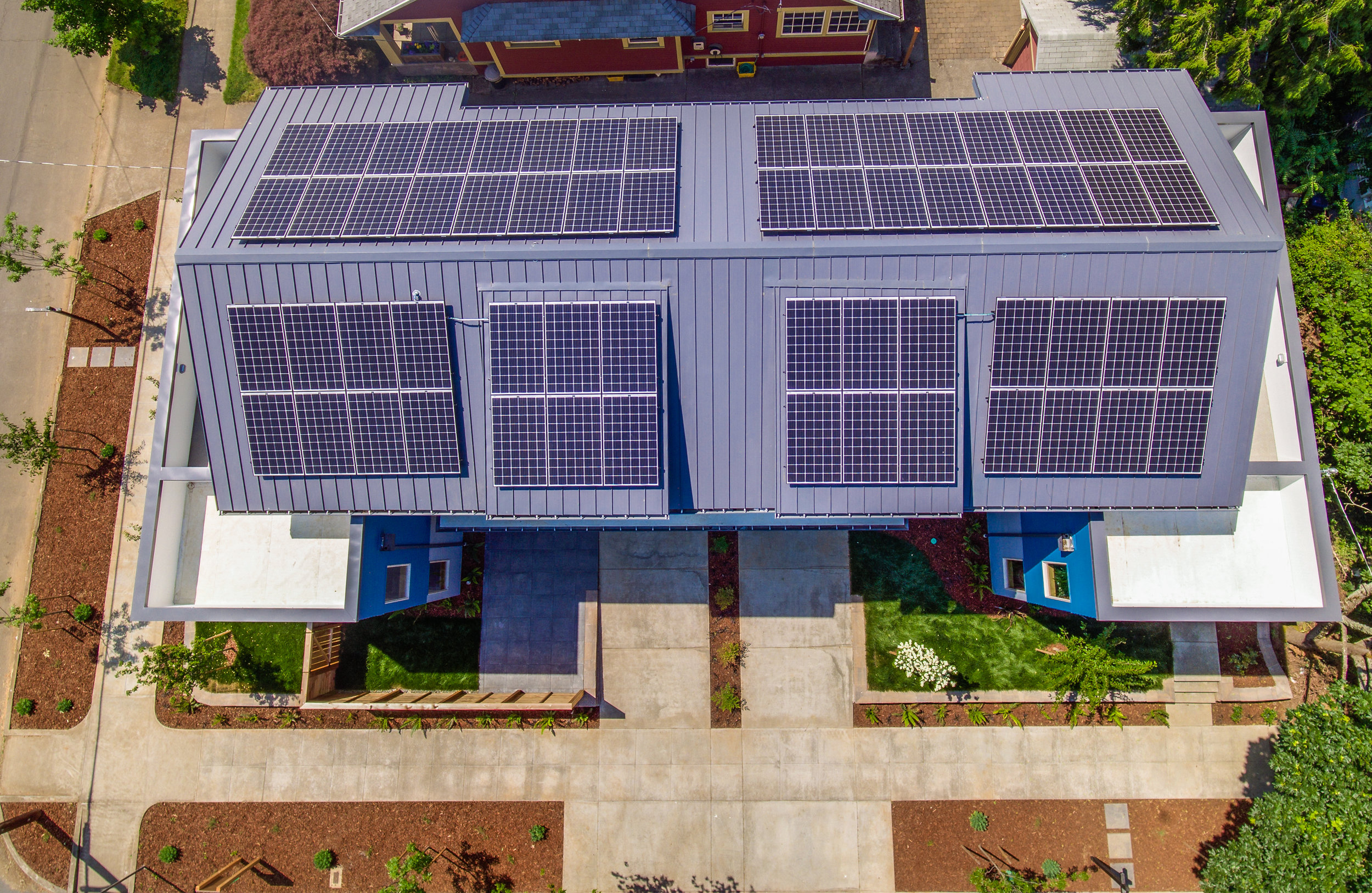 solar_panels_Green_canopy_Homes.png
