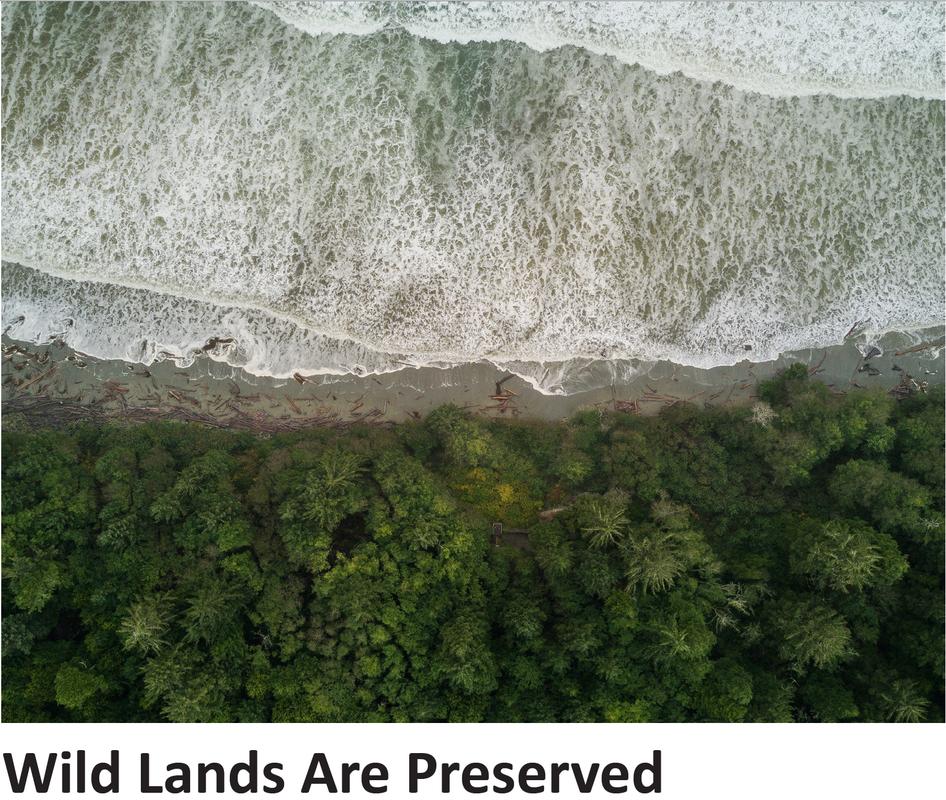 wildlands_are_preserved