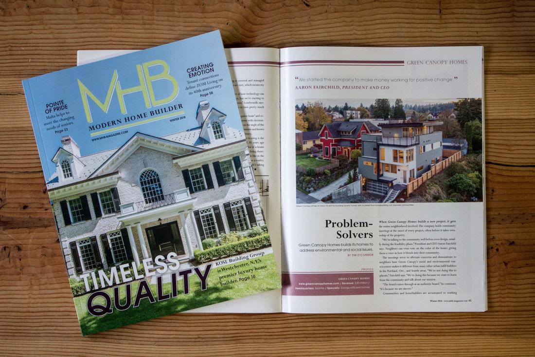 Modern_Homebuilder
