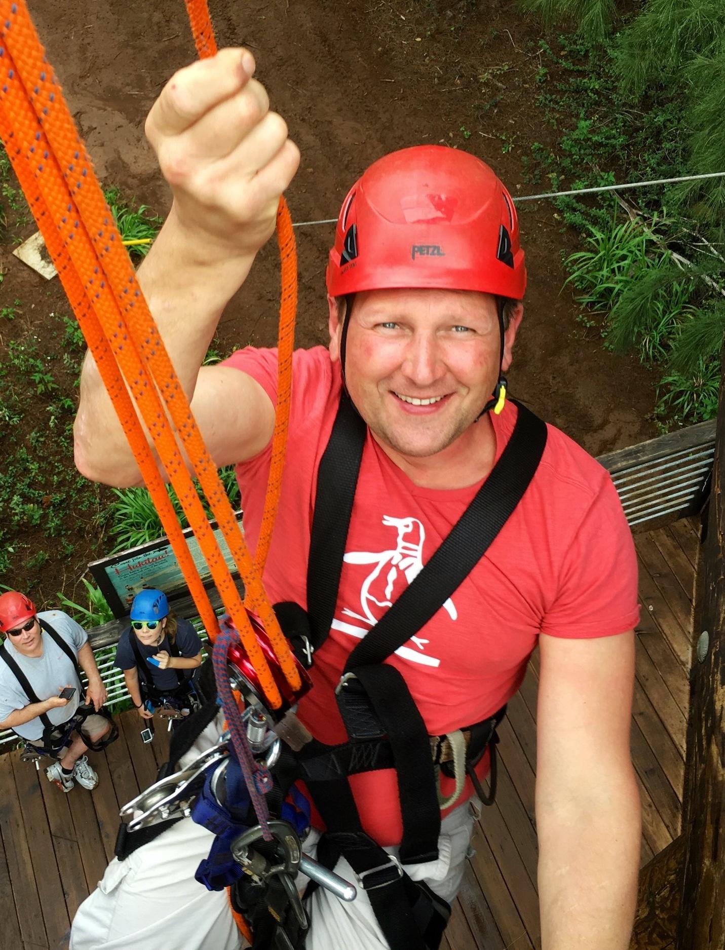 Val_tree_climbing.jpg