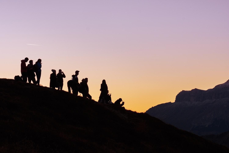 sunrise_hikers_photo-1508145052393-b0328a3ab751.jpg