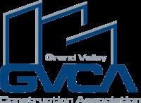 GVCA_logo_HR_RGB.png