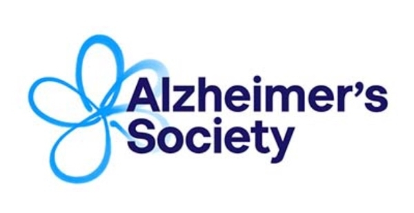 Alzheimer's-Society-to-Give-Workshops-which-will-Teach-Caregivers-how-to-Take-Care-of-Their-Loved-Ones.jpg