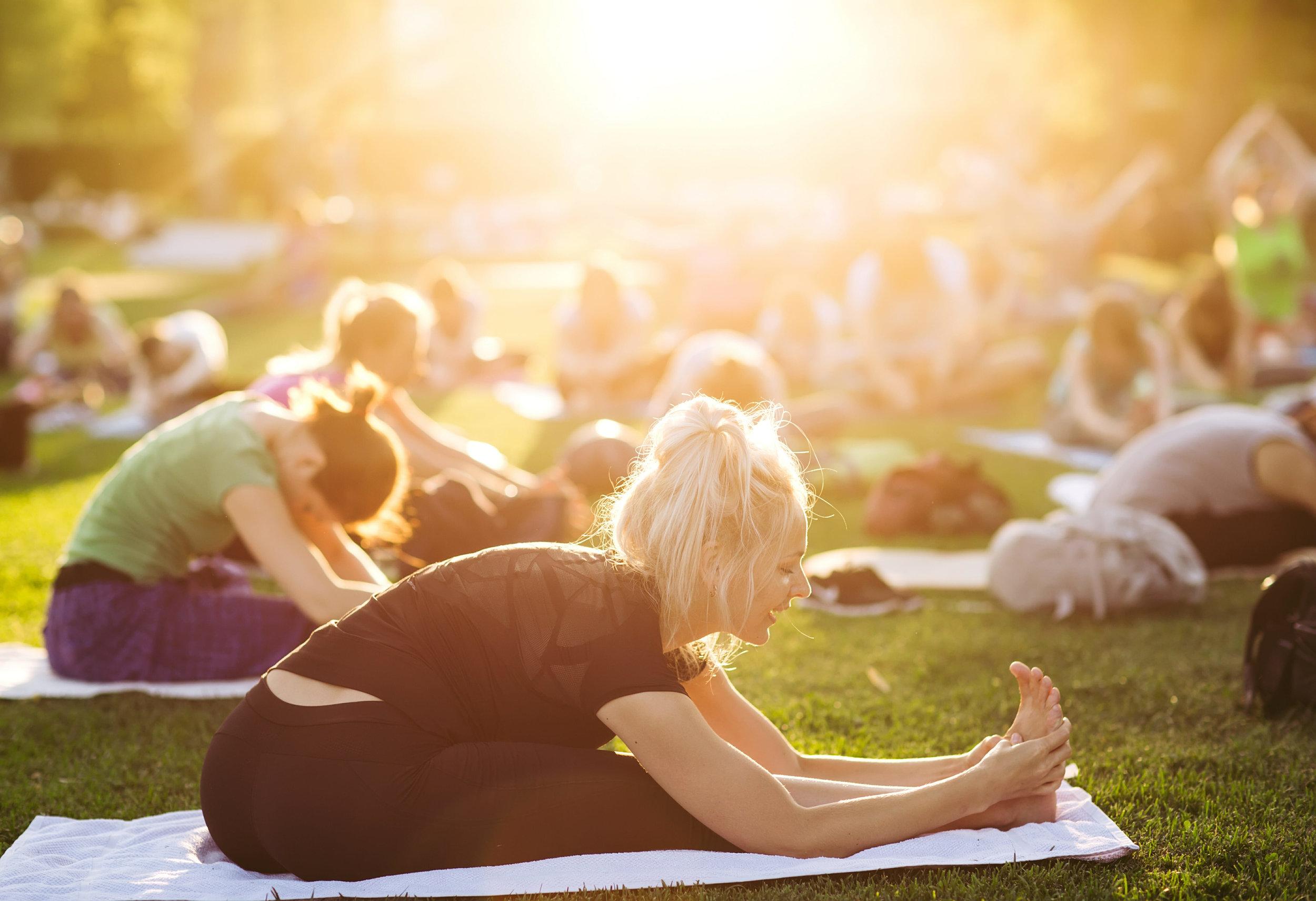 park-yoga-3.jpg