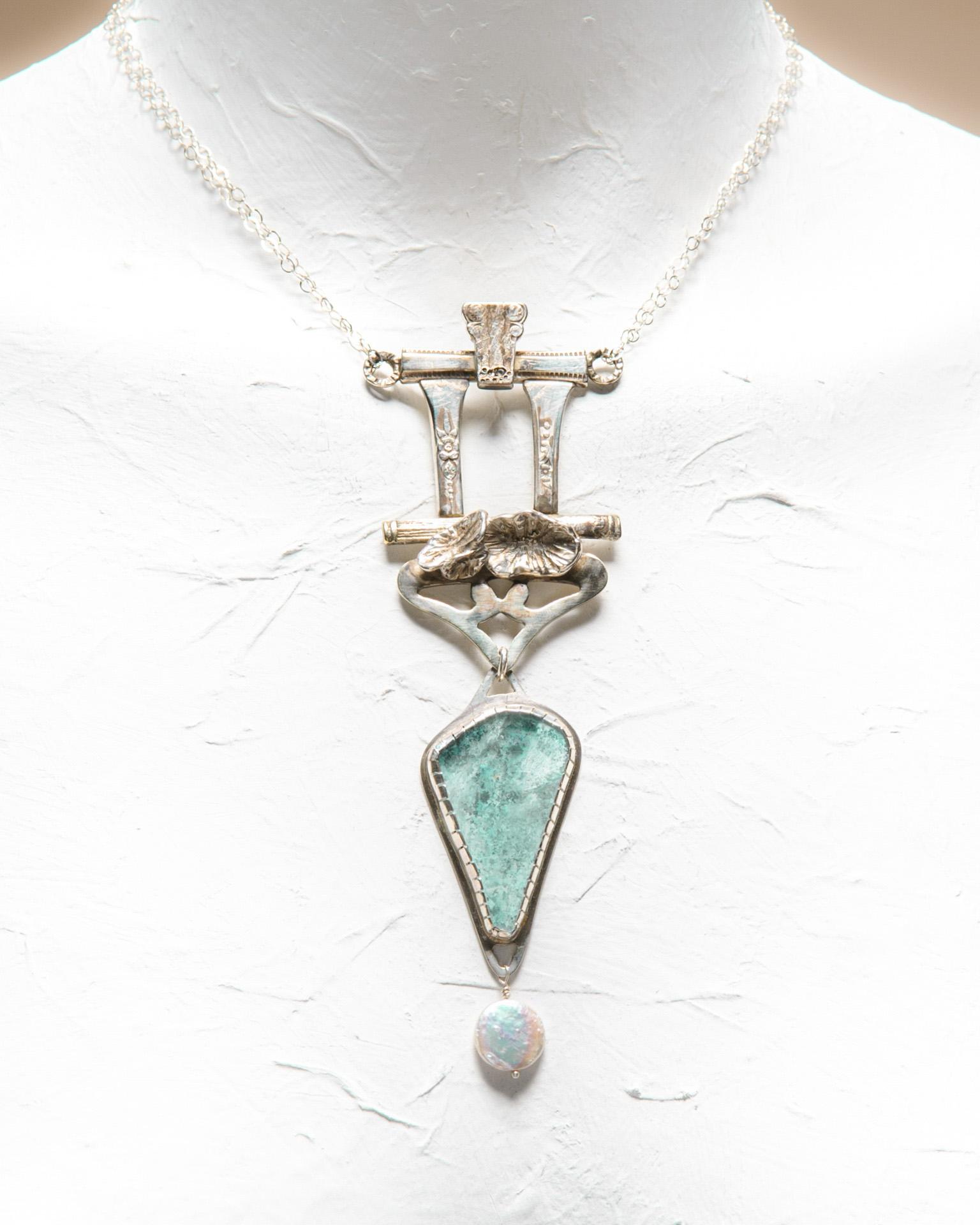 Necklaces .jpg