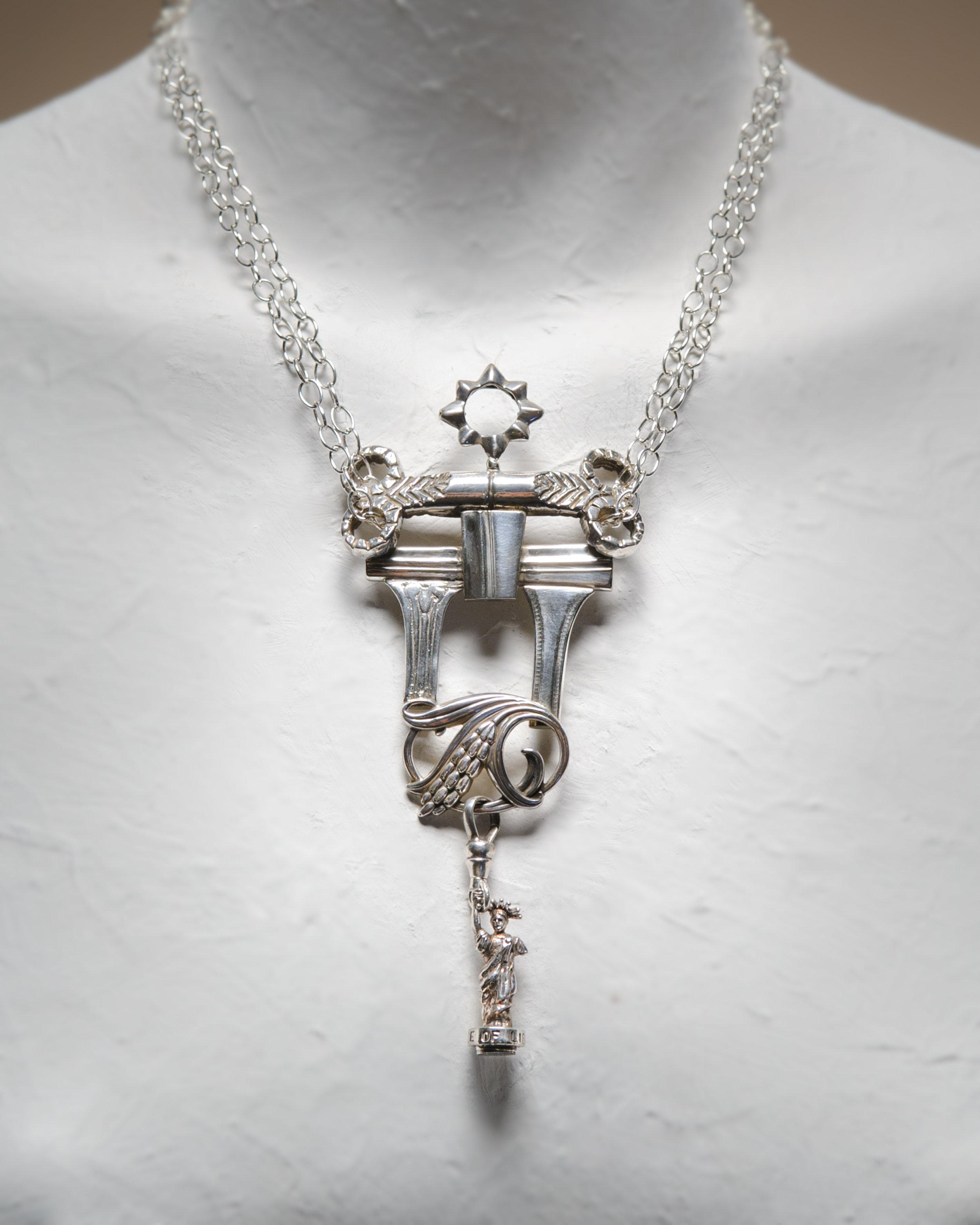 Necklaces NYC.jpg