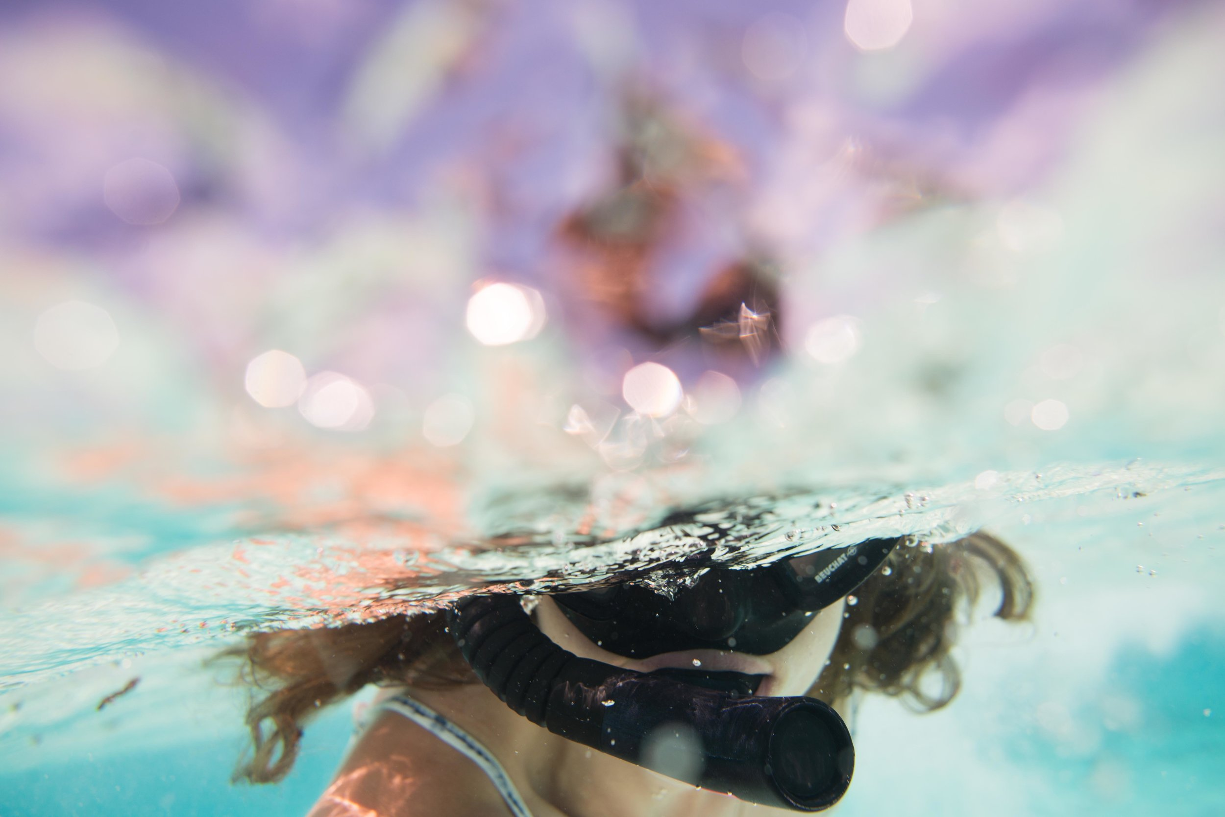 Self portrait underwaterlowres.jpg