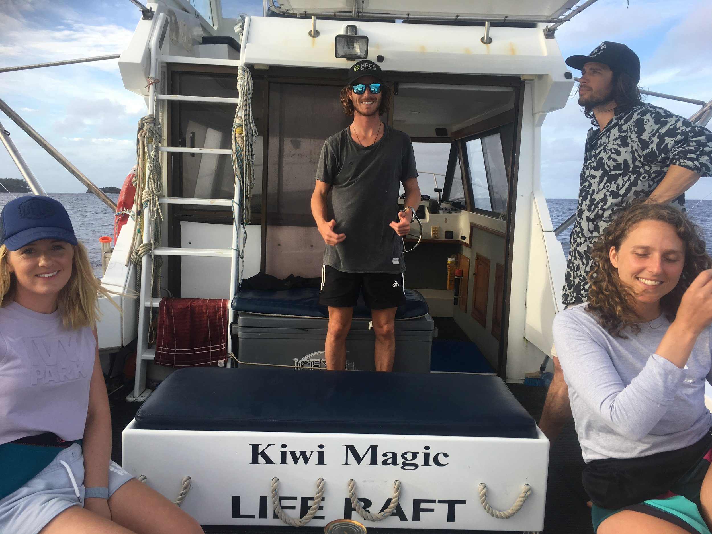 2017-oct-14-kate-matt-tom-anne-on-kiwi-magic.jpg