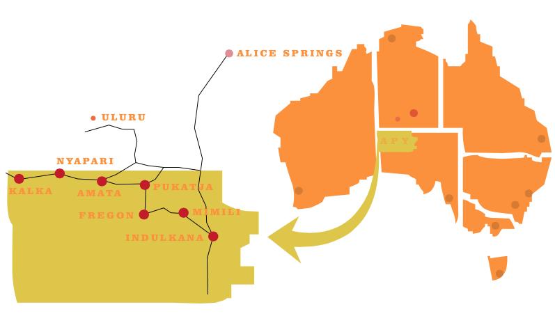 SLIDE1 map.jpg