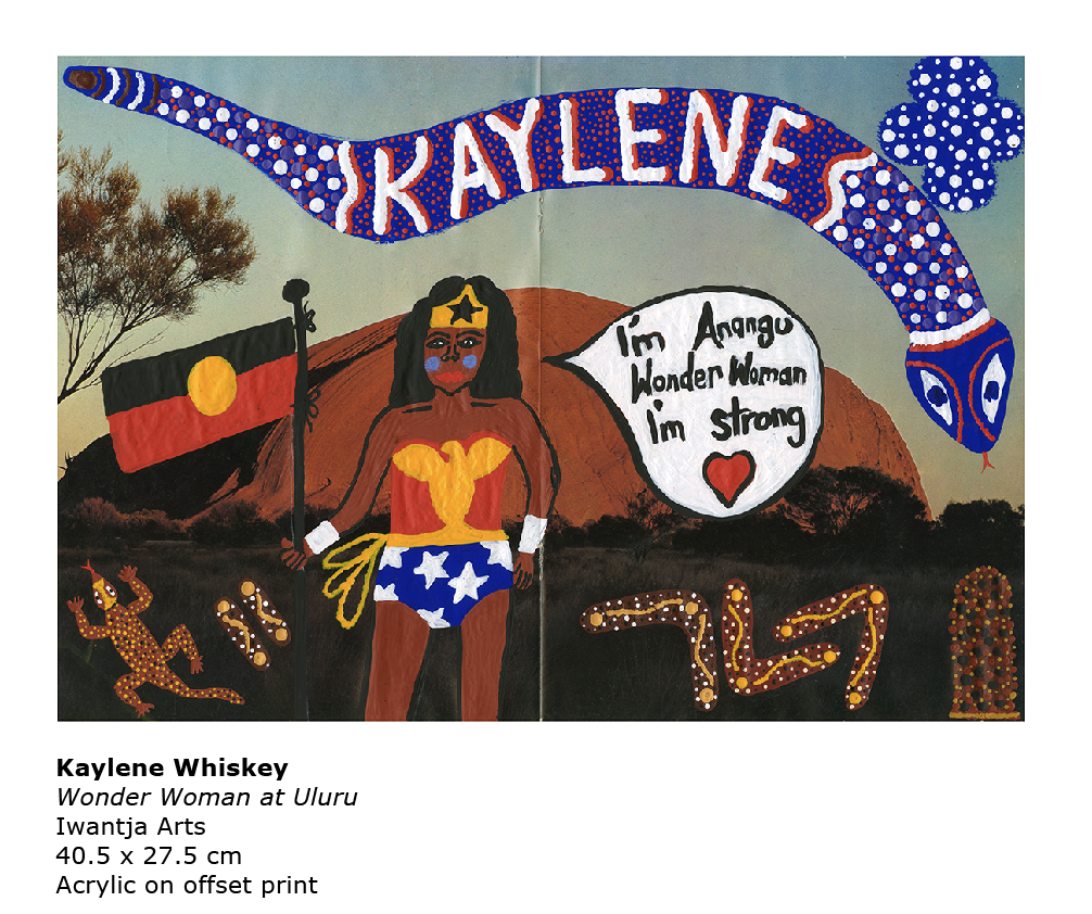 kaylene_whiskey_wonder_woman_IA.png