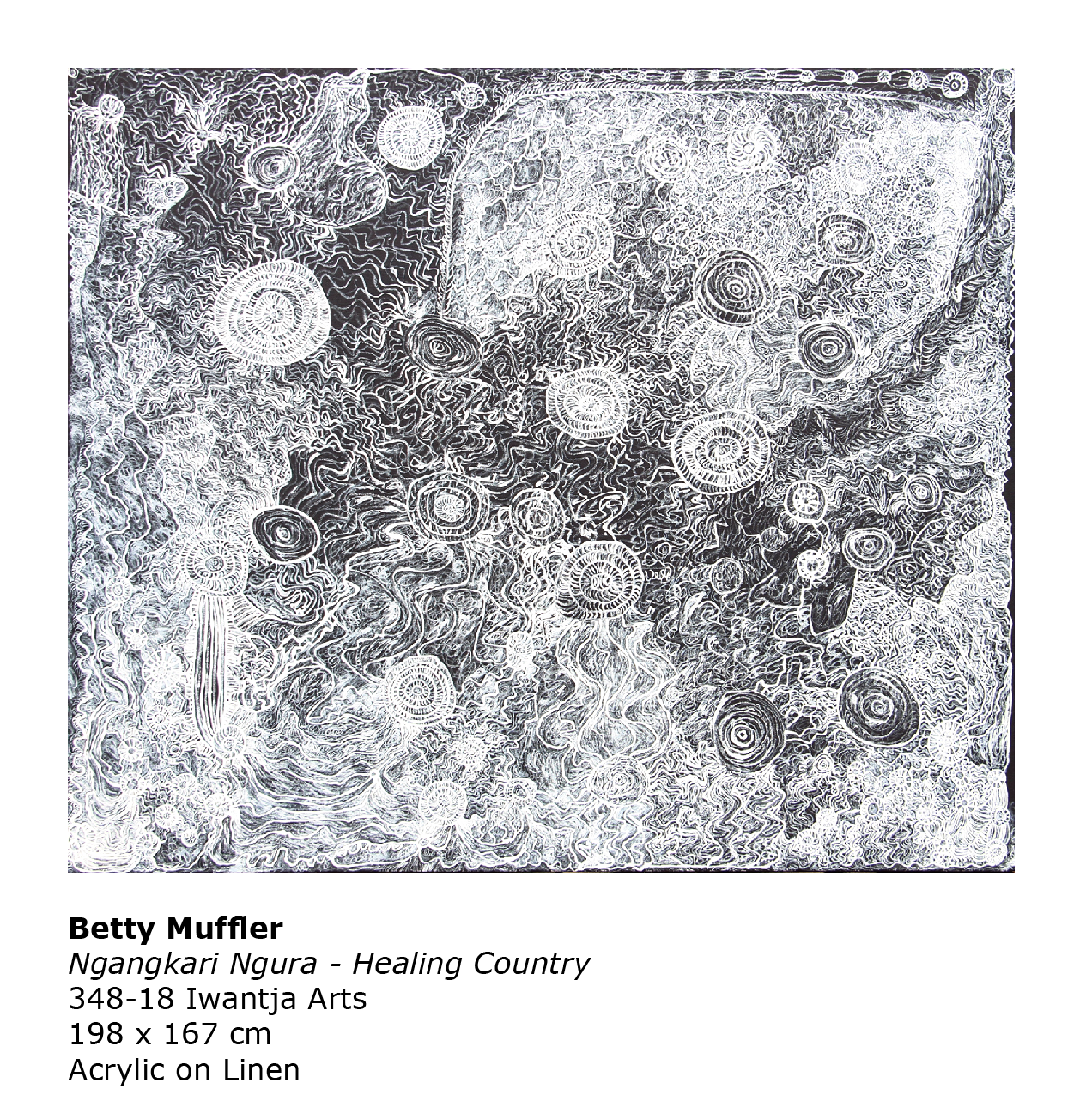 betty_muffler_348-18IA.png