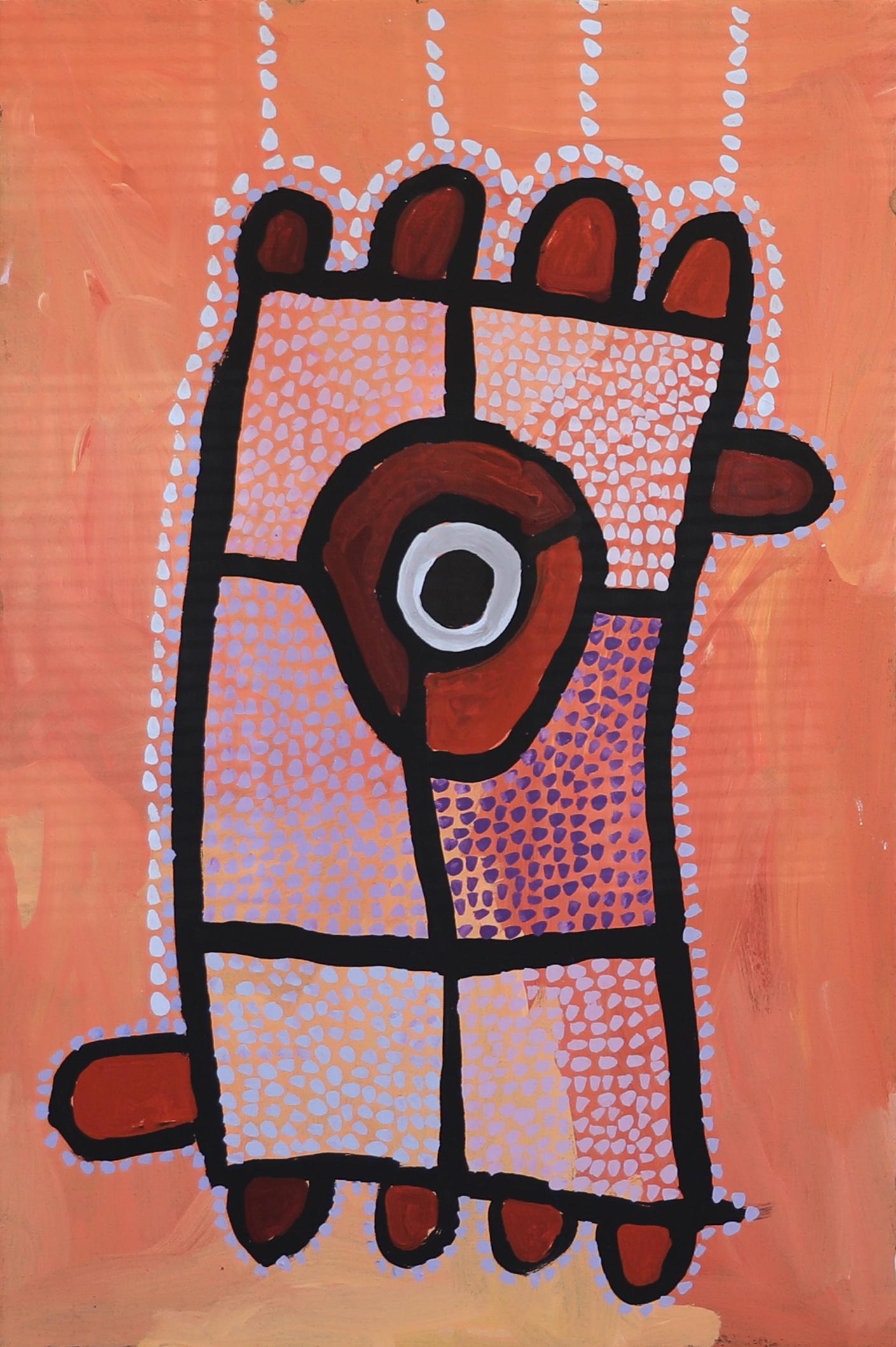 APY Gallery Linda Puna Exhibition 1.jpg