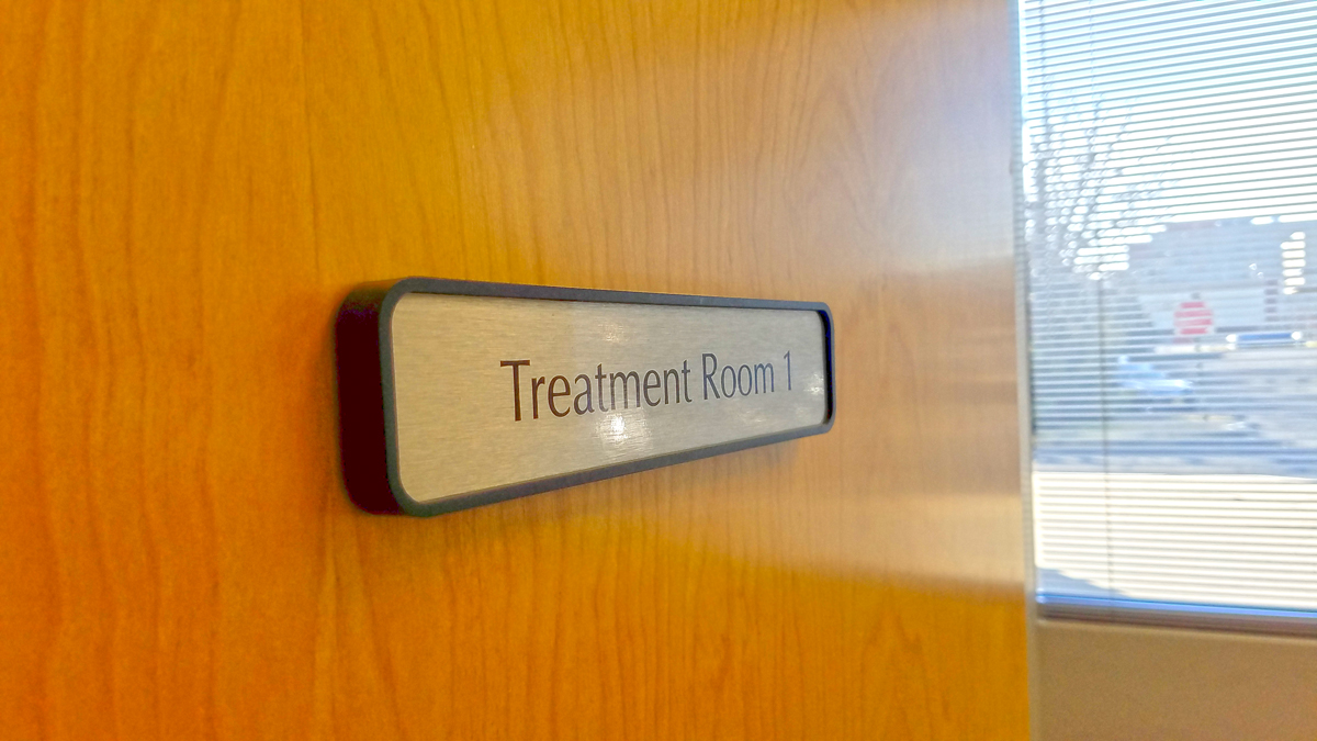 treatment room 1 pic.jpg