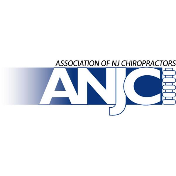 Association of New Jersey Chiropractors.jpg