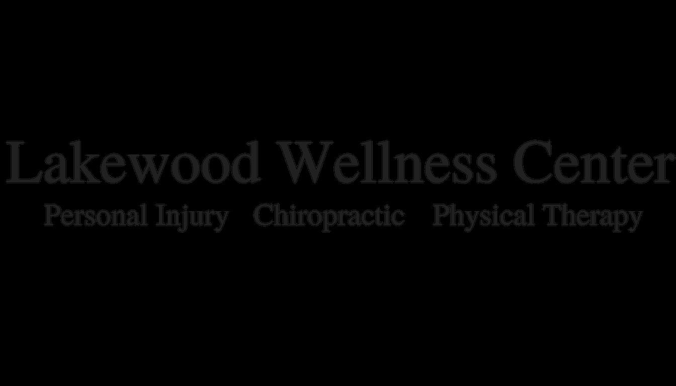 Lakewood Wellness Center Logo (3).png