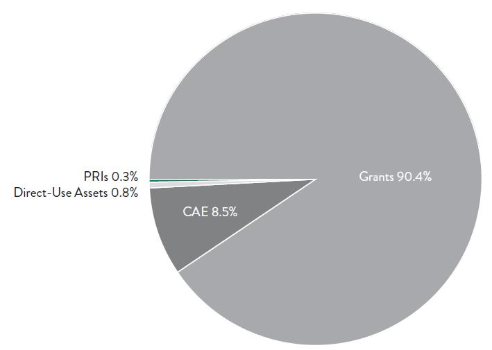 Chart-14.jpg