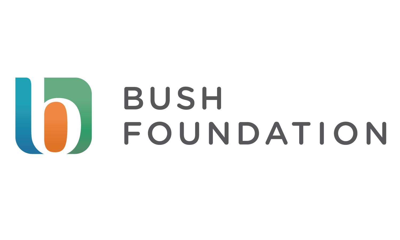Bush_Logo.jpg