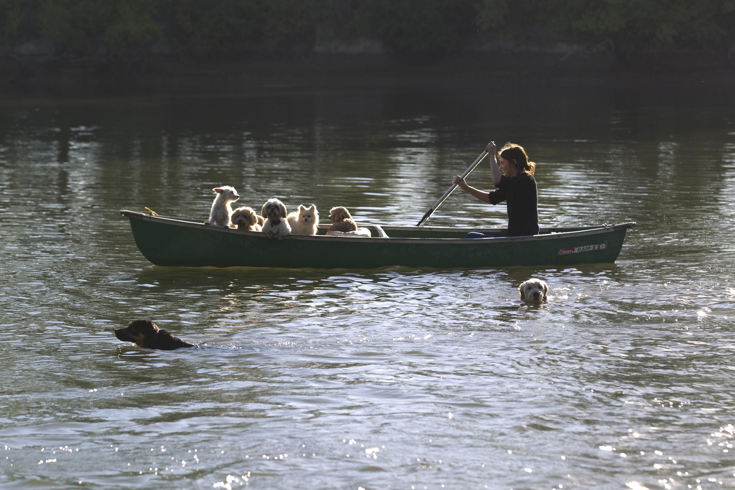 2016_OregonTails_Canoe_PhotoMurray07.jpg