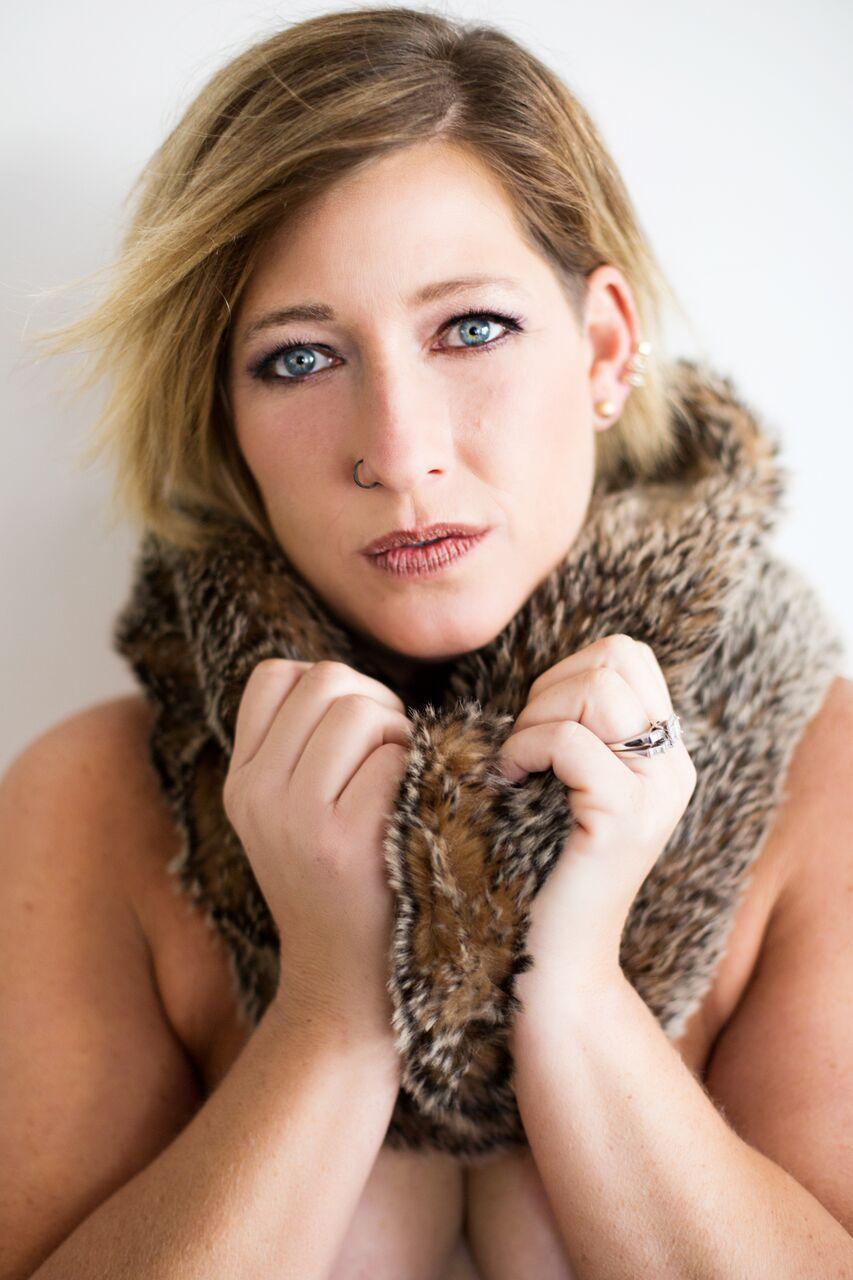 Photographer  Sasha Dale Photography