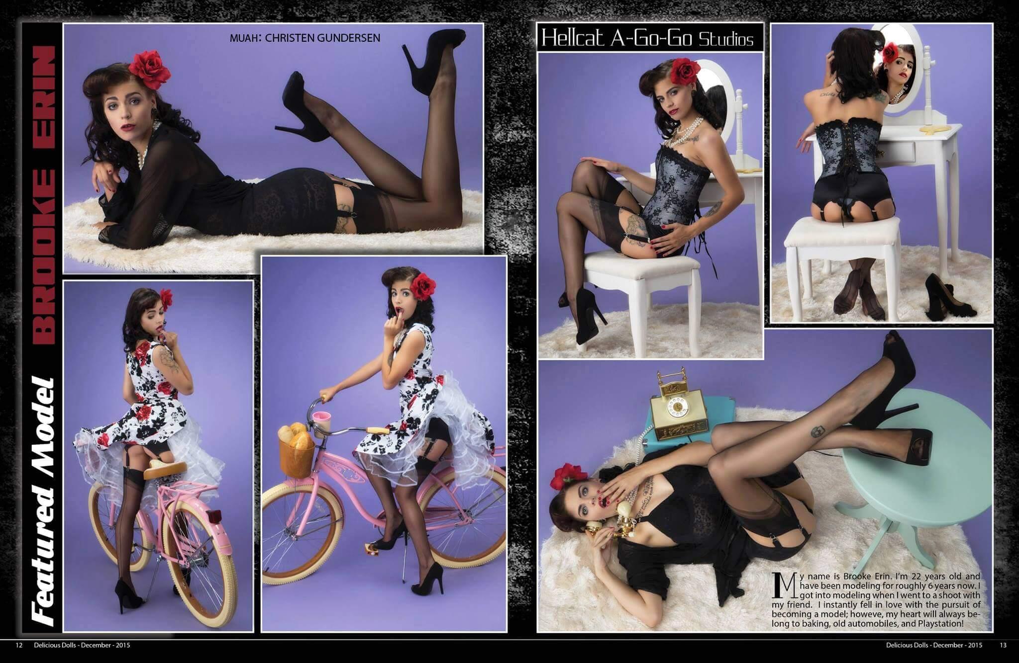 dolls-nov15.jpg