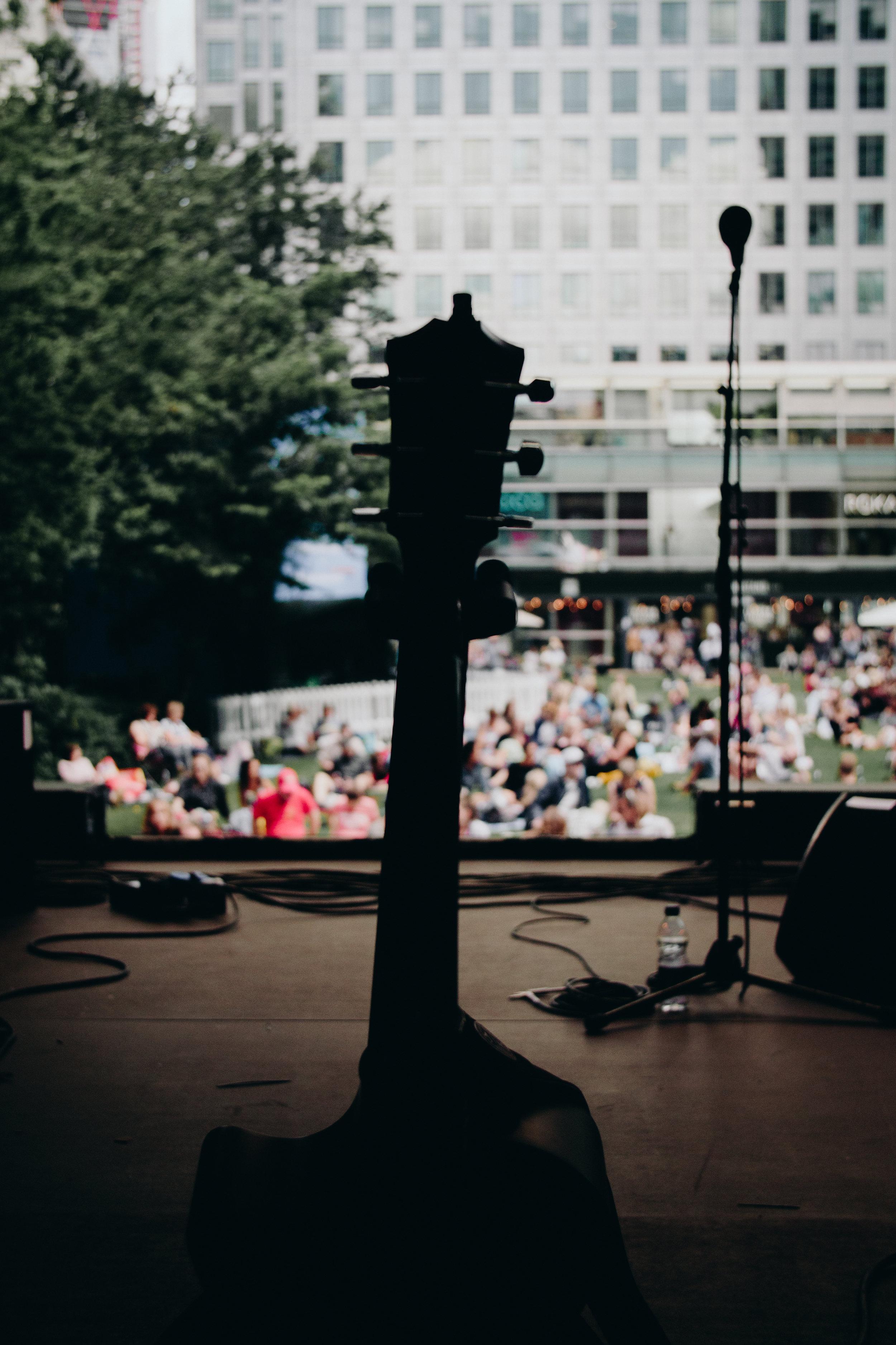 jade-helliwell--nashville-meets-london--4_42565418410_o.jpg