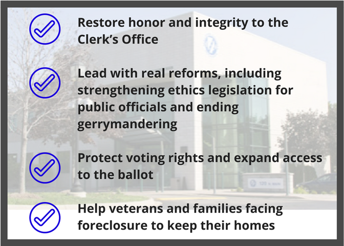 Restore honor and integrity 2.png