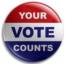 vote counts.jpeg