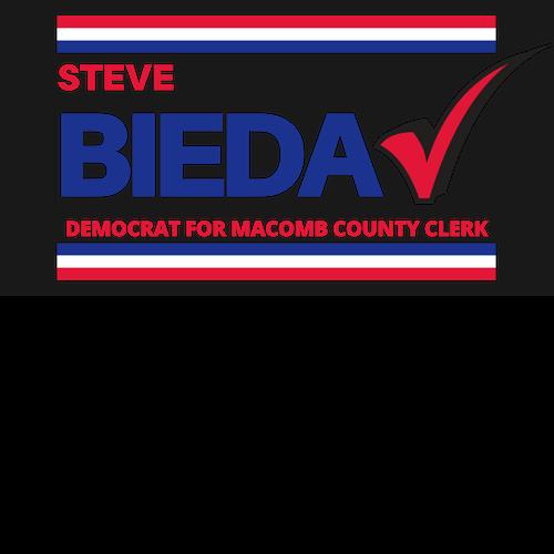 new bieda logo3 clear.png