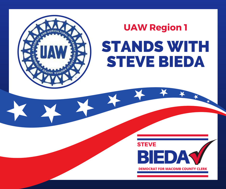 bieda UAW endorsement FB post.png